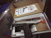 SMITH & WESSON Pistol SD40VE 40S&W USED